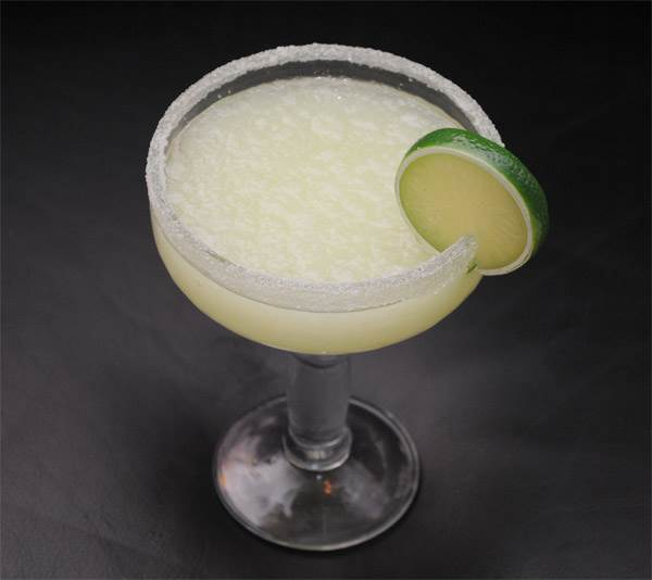 Margarita (Frozen)