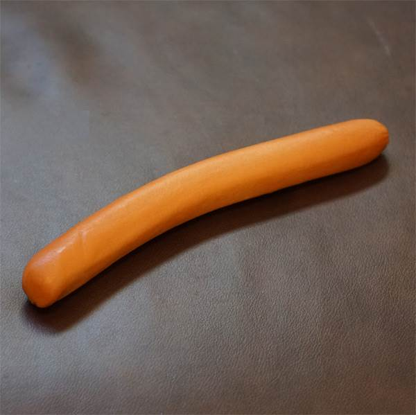 Hot Dog (Extra Long)