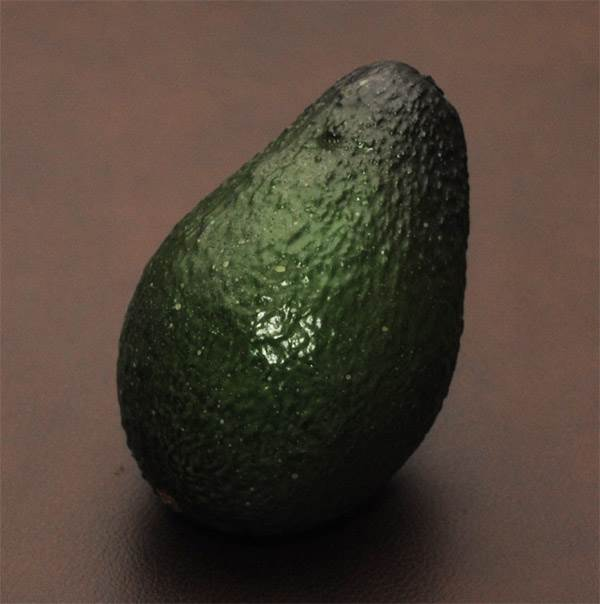 Avocado - Click Image to Close