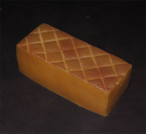 Smoked Cheese