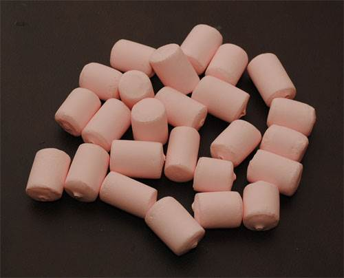 Marshmallows (Pink) (Small)