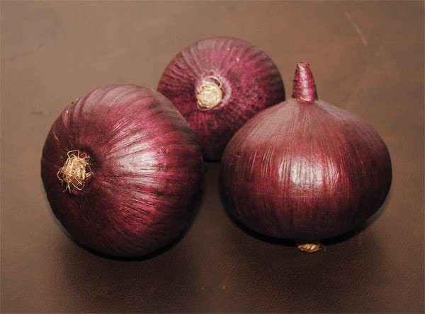 Onions Spanish (Red)